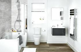 Simple Bathroom Decorating Ideas Pictures Tiny Bathroom Decorating Ideas Small Bathroom Decor Ideas Small