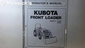 find every shop in the world selling kubota rtv900 owners manual