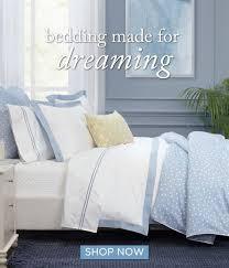 Bedding Websites Crane U0026 Canopy Luxury Bedding