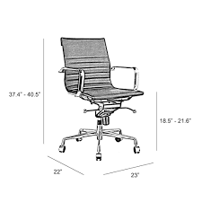 wholesale office chairs wholesale living