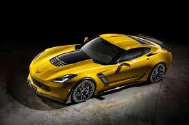 2015 corvette z06 colors the 2015 z06 corvette specs ameliequeen style