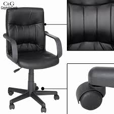 Luxury Swivel Chair by New Luxury Leather Computer Chair Luxury Boss Office Chair Solid