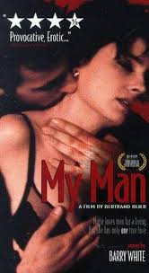 film semi full watch my man 1996 online free iwannawatch
