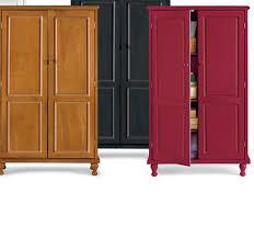 jcpenney kitchen furniture jcpenney kitchen furniture 8409