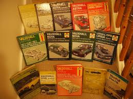 large choice of haynes autodata manuals car u0026 bikes retro rides
