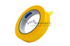 Floor Tape by Buy Non Slip Tape And Other Treads For Your Floor Ramps Bathtub