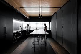 office kitchen design modern architecture office promotes task oriented design