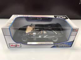 lamborghini helicopter lamborghini diablo sv black 1 18 diecast model car by maisto ebay