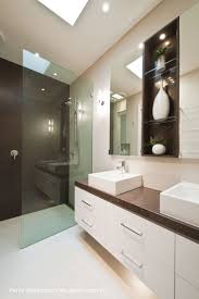 91 best perini renovations images on pinterest bathroom