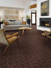 Carpet And Laminate Flooring How Can Patterned Carpet Reshape Your Home Indianapolis Flooring