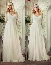 wedding dress ebay wedding dress naf dresses