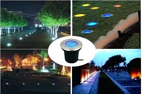 Led Landscape Light Kits Malibu Low Voltage Landscape Lighting Kits Neuralgia Co