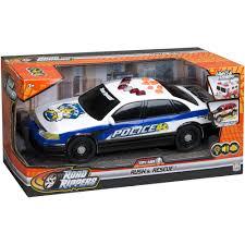 matchbox lamborghini police car police toys