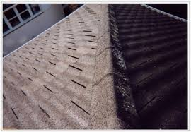 Concrete Roof Tile Manufacturers Concrete Roof Tile Manufacturers Florida Tiles Home Decorating