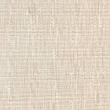 Color Beige Beige Linen Canvas Texture Stock Photo Picture And Royalty Free
