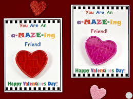 valentines day kids diy s day cards for kids with free printable
