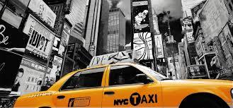 deco new york chambre ado chambre ado deco new york 14 tableau panoramique taxi new