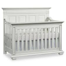 Buy Buy Baby Convertible Crib Baby Furniture Convertible Crib From Buy Buy Baby