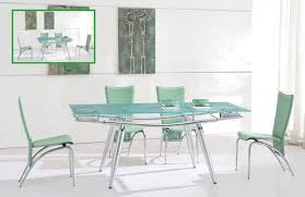 glass top dining room tables rectangular glass top dining room tables createfullcircle com