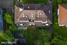 Immobilien Privat Luftaufnahmen Für Architektur Immobilien Weitsicht Flights