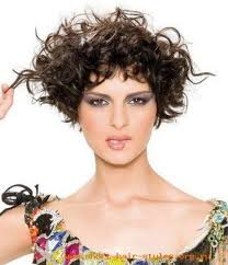 images of short hair styles with root perms short permed root perm hairstyles 2015 2016 hairtsyles 2017