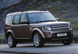 lr4 land rover interior 2015 land rover lr4 overview cargurus