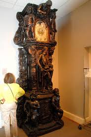 Grandfather Clock Repair Cost Google Image Result For Http Www Dickndebbietravels Com Wp