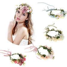 boho headband boho headband hair accessories ebay