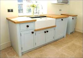 long kitchen cabinets long cabinet handles long cabinet handle kitchen cabinets door