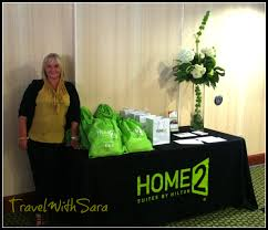 Home 2 Suites Omaha by Three Fantastic Places In The Mid West To Make It A Fun Road Trip