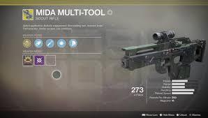 hard light destiny 2 destiny 2 mida multi tool guide how to get the mida multi tool