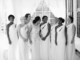 wedding planners atlanta wedding planners in atlanta ga tbrb info