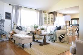 Partery Barn Pottery Barn Living Room Design Ideas Tags Pottery Barn Living