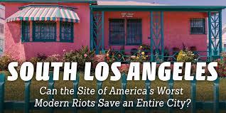 Children S Resale Stores In Los Angeles