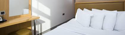eden plaza kensington london hotel in kensington cheap u0026 budget