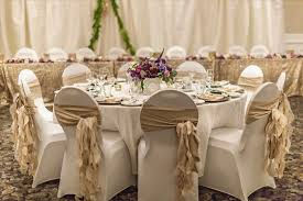 gold wedding theme gold wedding decoration ideas ideas chagne gold wedding theme