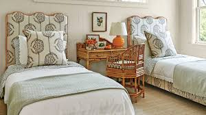 Lindsey Coral Harper Who Says You Can U0027t Decorate A Room With Orange Southern Living