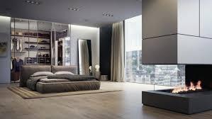 schlafzimmer modern luxus haus renovierung mit modernem innenarchitektur schönes luxus