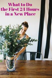 Decorating A New Build Home Best 25 First Apartment Tips Ideas On Pinterest First Place