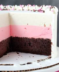 20 all time best ice cream cake recipes u2013 community table