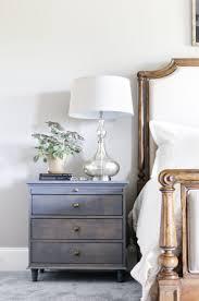 bedroom nightstand ideas bedroom best charging station nightstand ideas on pinterest