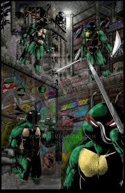 378 teenage mutant ninja turtles images