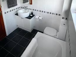 bathroom tile ideas black and white white bathroom ideas 2016 black and white bathroom tile ideas