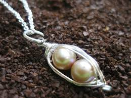 Two Peas In A Pod Jewelry 27 Best Two Peas In A Pod Images On Pinterest Twin Baby Showers