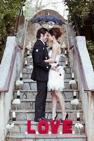 black and white wedding ideas wedding black and white wedding ideas 2037028 weddbook