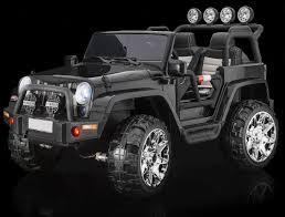 kids jeep wrangler magic cars 2 seater big class ride on rc jeep 12 volt kid u0027s car