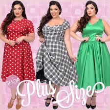 plus size vintage style dresses australia discount evening dresses