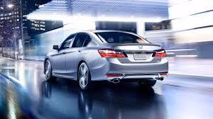 2018 honda accord review u2013 interior exterior engine release