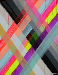 Painting Designs Painting Patterns Bold Paint Designs Are Easier Than You Imagine
