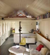 kitchen room design 2017 movable kitchen islands in kitchen